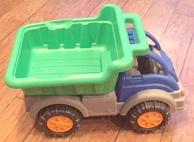 dump-truck-side