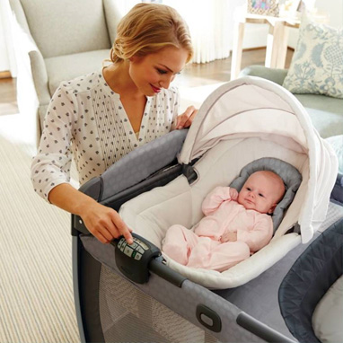 graco-pack-n-play-oasis-napper-is-good-for-babies-up-to-3-months-old-who-do-not-roll-over