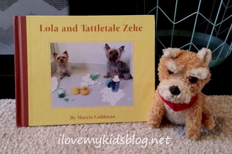 lola-and-tattletales-zeke