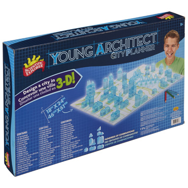scientific-explorer-young-architect-city-planner-3d-design-kit