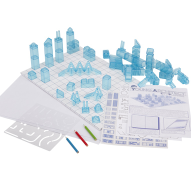 scientific-explorer-young-architect-city-planner-3d-design-kit-will-bring-out-the-creative-mind-and-building-passion-within-you