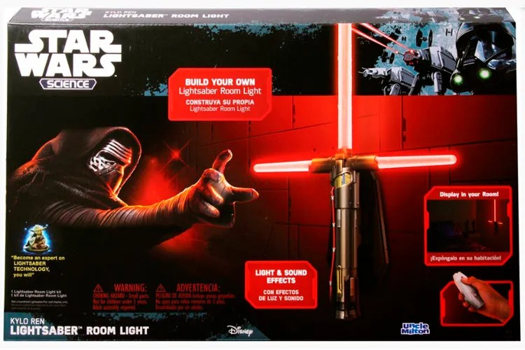 starwars-kylo-ren-lightsaber-night-light