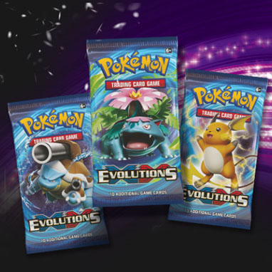stocking-stuffer-guide-pokemon-trading-card-booster-packs