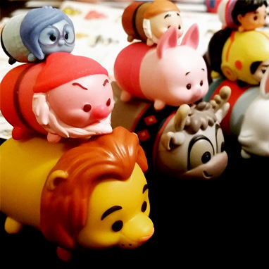 stocking-stuffer-guide-tsum-tsum-toys