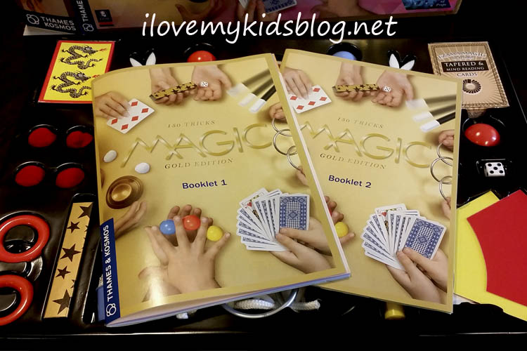 thames-and-kosmos-magic-gold-set-has-150-tricks-to-learn