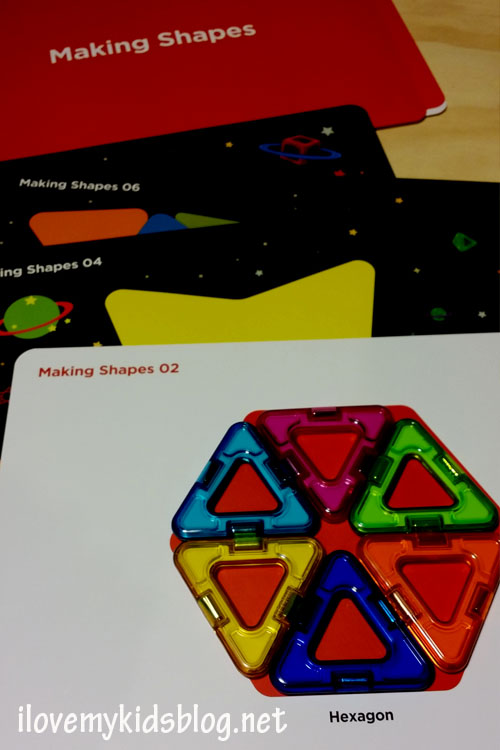 magformers-space-wow-set-has-activity-guides-that-teach-shape-building-and-recognition