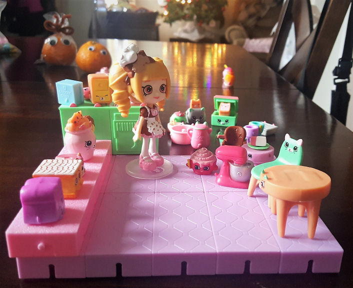 shopkins-happy-places-extra-tiles