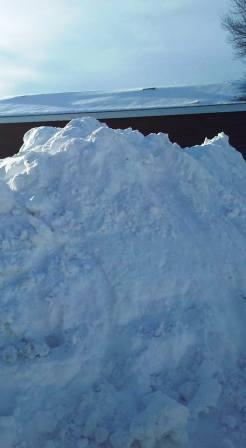 winter-preparedness-snow-pile