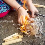 Survival 101: How I Learned to Make Fire Without Matches Thanks to Apocabox