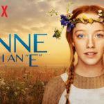Anne with an E on Netflix + Enter to Win a #StreamTeam Gift card and prize pack