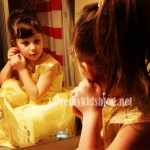 Beauty and the Beast Toy Line Brings Imagination to Life and Makes Your Child the Belle of the Ball