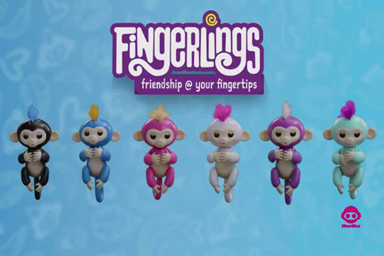 Fingerlings-Baby-Monkeys-equal-friendshi