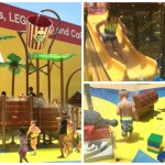 LEGOLAND Discovery Center in Dallas/Fort Worth is a Great Place for a Day of Fun