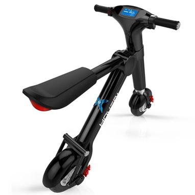 Hover-1 XLS E-Bike