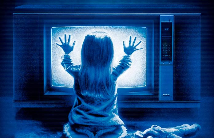 top-ten-scary-movies-for-kids-netflix