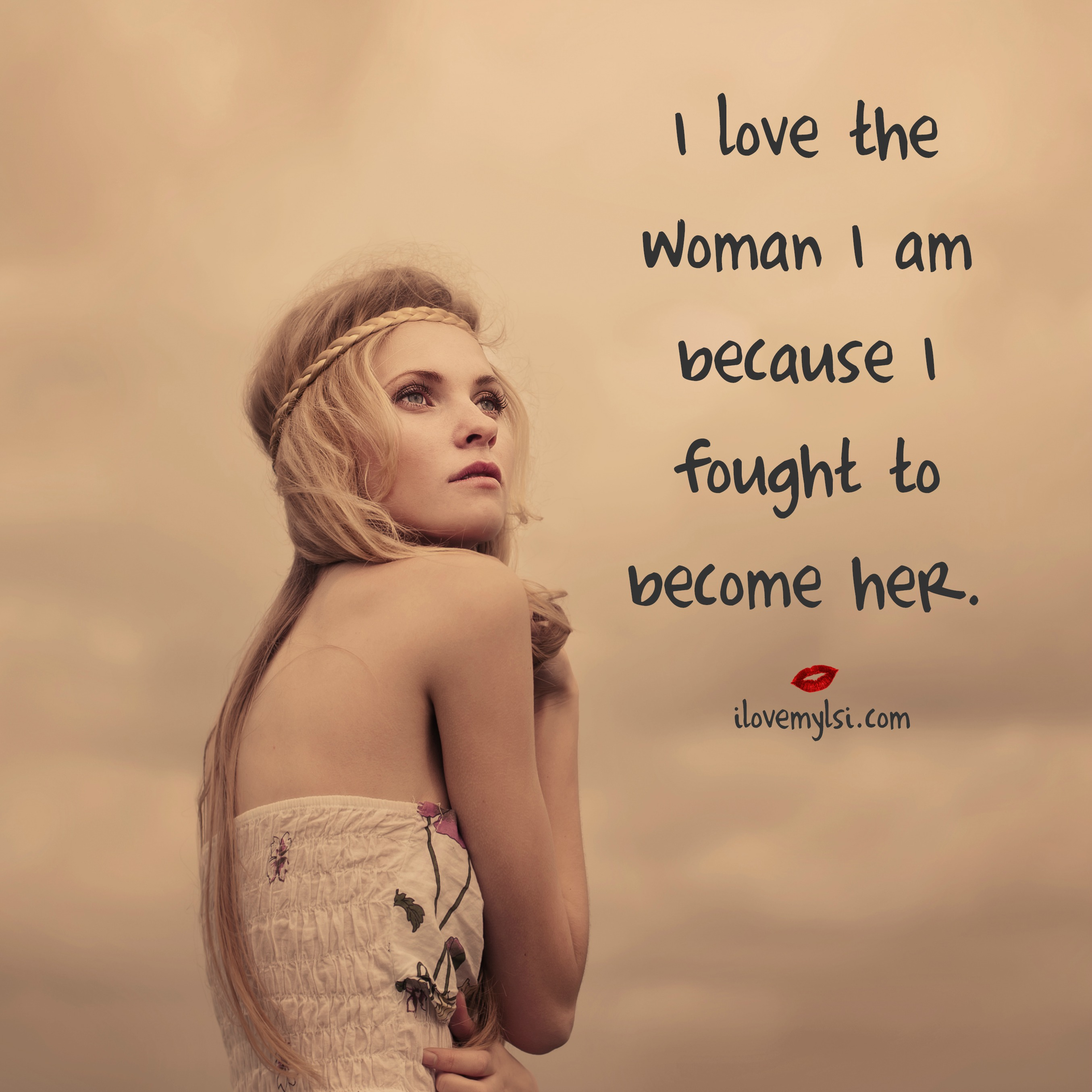 How To Love A Woman Quotes: Woman To Woman Love Quotes. QuotesGram