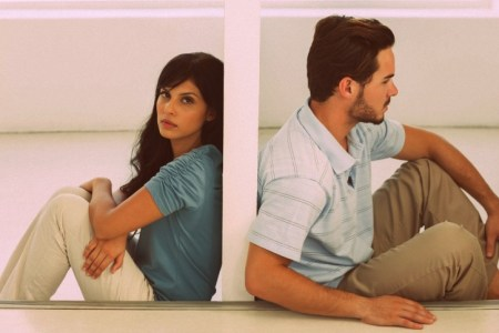 are you making these unhealthy relationship mistakes