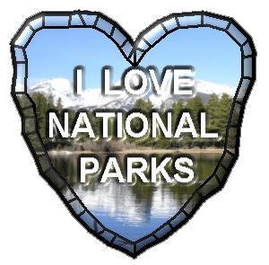 ILNP Logo