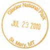 stampglacier2010