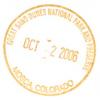 stampgreatsanddunes2006