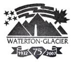 stampwatertonglacier75