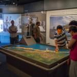 Cabrillo NM Visitors Center