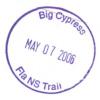stampbigcypress2006