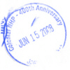 stampcolonial2008