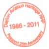 stampdayton25anniv2011