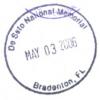 stampdesoto2006