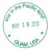 stampwarpacific2010
