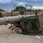 Gulf Islands NS Battery Cooper