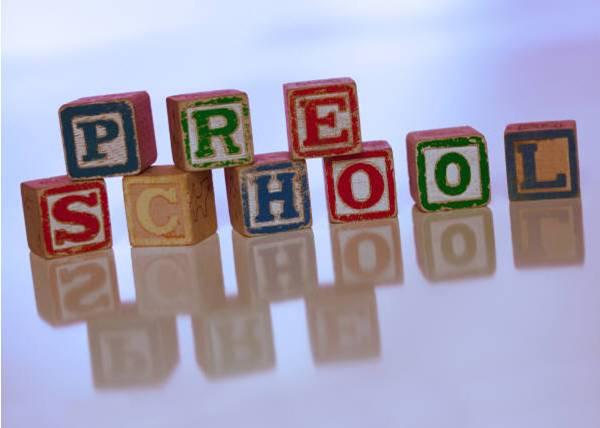Best Preschools in Newton UPDATED