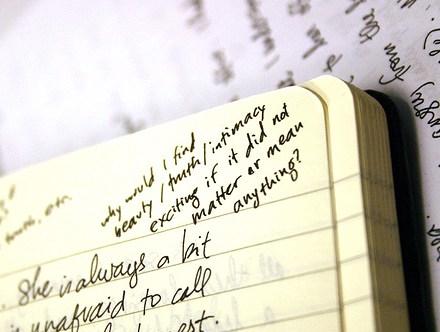best women's traveling writing carol reichert I love Newton MA