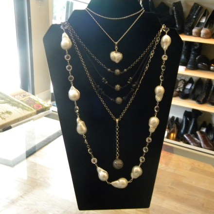 STA second time around best consignment used clothes vintage clothes store Boston Newton Wellesley KiKi D. Design and Consign
