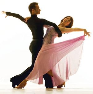 dance schools Newton MA ILOVENewton.com http://ILoveNewton.com