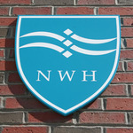 Newton Wellesley Hospital Logo