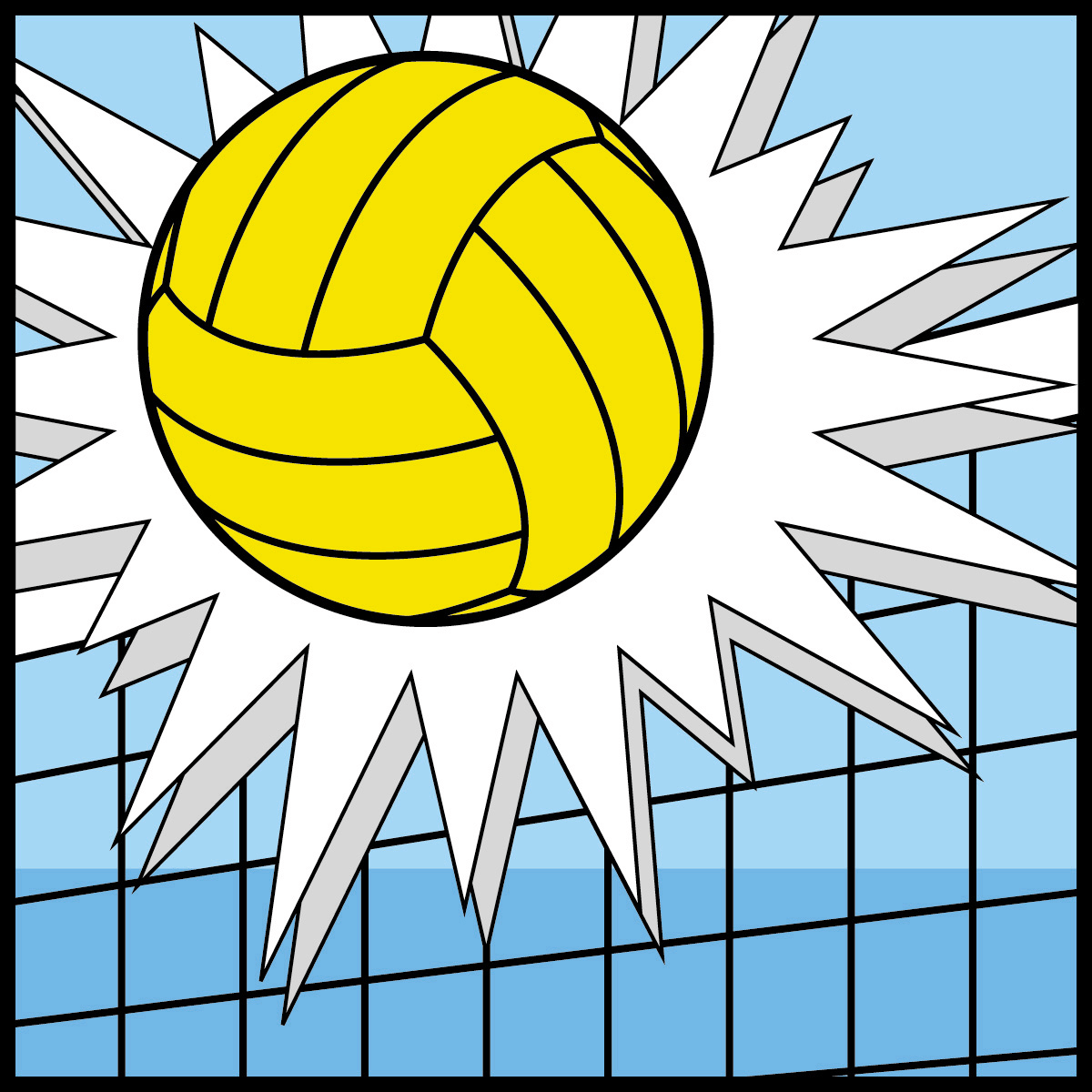 Top 10: Reasons to Start Playing Volleyball Especially for Kids