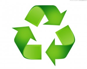 recycle, recycle clothes, used clothes Newton donating, donations for used clothes