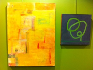 NewTV, local Newton artists, local artists Newton, Newton MA