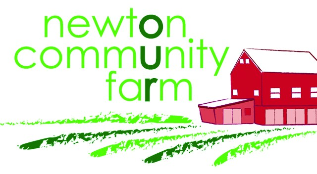 newton community farm classes, newton community farm, kids classes at newton community farm, gardening classes newton ma