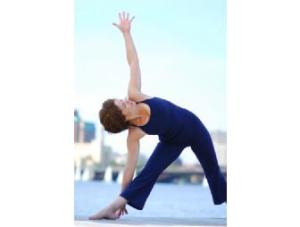 yoga in newton, newton yoga, waban yoga, dawn davis, dawn davis yoga