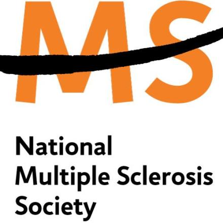 National MS Society, MS fundraisers Boston, MS Fundraisers Newton