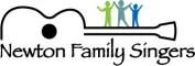 Newton Family Singers, Family concert Newton MA