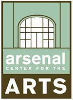 Arsenal Center for the Arts, april vacation programs for kids