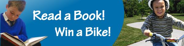 read to ride program,