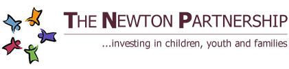 The Newton Partnership, free teen health and exercise program