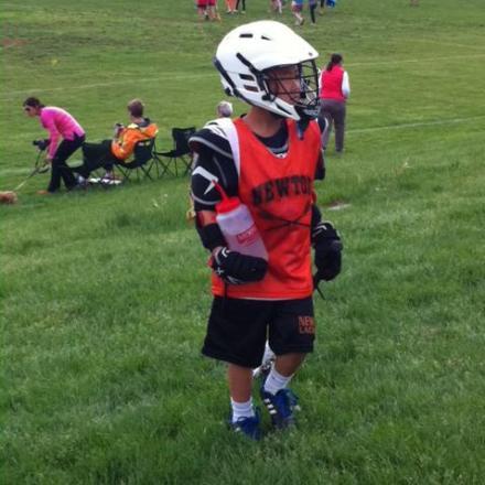 Garden City boys lacrosse camp, Newton MA