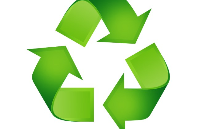 Newton Recycling