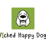 Wicked Happy Dogs